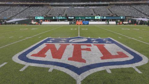 72 jugadores de NFL han dado positivo por coronavirus