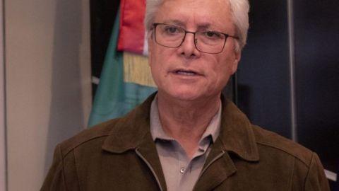 La CNDH hace llamado a Gobierno de Baja California por libertad de expresión