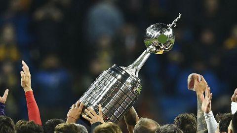 La Libertadores vuelve con choque entre Flamengo e Independiente del Valle