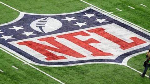 NFL realizará pruebas diarias de Covid-19 a sus jugadores