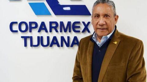 Predial sin recargos hasta diciembre, pide Coparmex