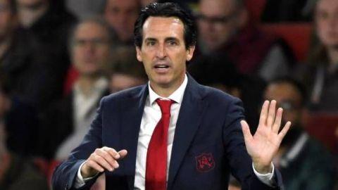 Villarreal oficializa llegada de Emery como su nuevo DT