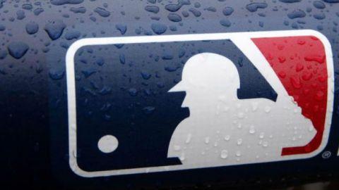 Grandes Ligas y el sindicato pretenden aumentar a 16 equipos la postemporada
