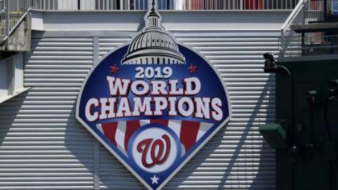 MLB y sindicato acuerdan ampliar playoffs