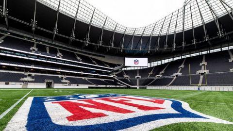 NFL prohíbe a jugadores acudir a reuniones de más de 15 personas