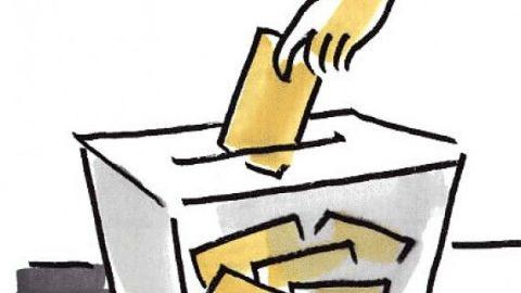 En las elecciones del 2021 buscarán garantizar el voto y cuidar a los ciudadanos