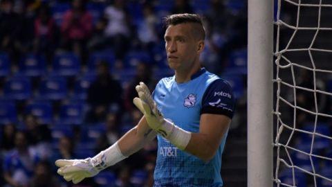 Vikonis asegura que los futbolistas no deberían derrochar el tiempo