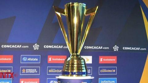 Cuándo se jugará la Copa Oro en 2021