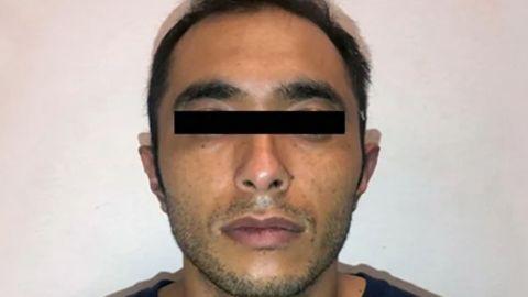 Vinculan a proceso a hombre por homicidio de 5 mujeres