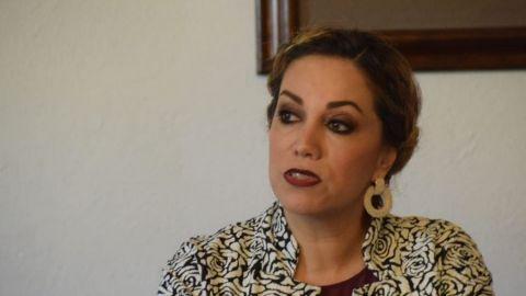 Yerno de la alcaldesa de Tecate es detenido