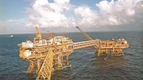 Fondo Mexicano del Petróleo transfiere al Gobierno más de 114 mil mdp