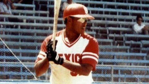 Un día como hoy hace 26 años, Bernie Tatis hizo historia