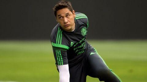 Moises Muñoz ya tiene su lista de arqueros para ir al Mundial