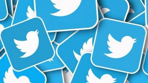 EEUU acusa a tres jóvenes de ataque informático en Twitter de famosos