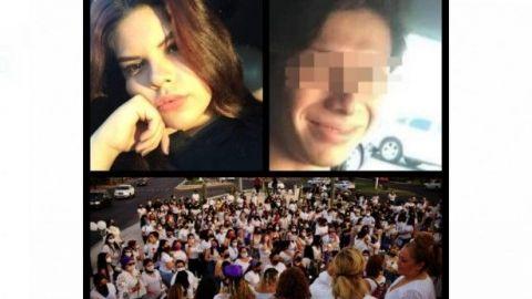 Las mujeres asesinadas en las últimas horas en Mexicali