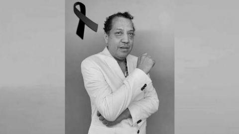 Asesinan a periodista en Guerrero; contaba con el Mecanismo de Protección