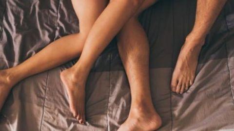 Empresa pagará 66 mil a parejas que tengan relaciones en sus colchones