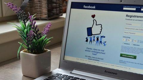 Facebook apoyará a empresas mexicanas 💰