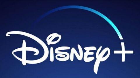 Disney+ llega a México y América Latina en noviembre