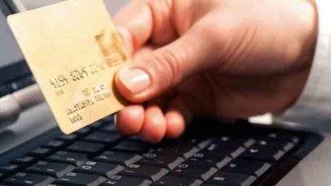 Medios de pago digitales ganan presencia durante pandemia