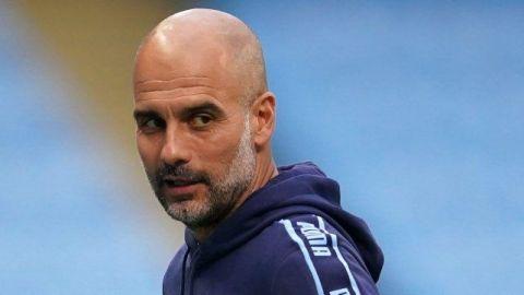Manchester City quiere imponer su estilo