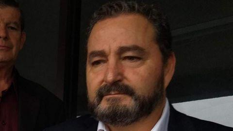 Encabeza Bonilla gobierno de simulaciones: Carlos Atilano