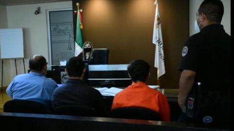 Genebit Livier y la investigación de los feminicidios en Baja California