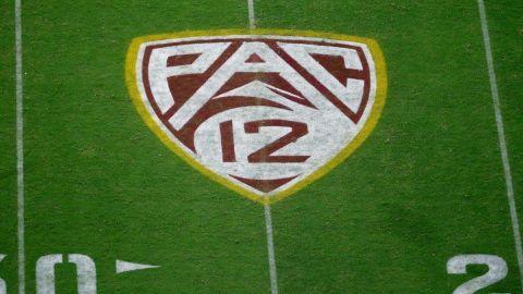 Otra conferencia que no jugará en 2020; la Pac12 le hace segunda a la Big Ten