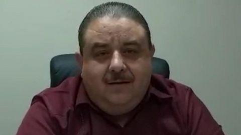 Aumentan cuota sindical a burócratas por muertes por Covid-19