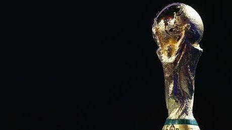 Asia pospone y eliminatorias de Qatar 2022 se complican más