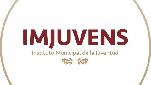 Señalan acoso y hostigamiento de funcionario de Ensenada