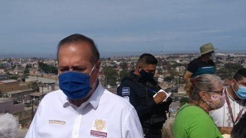 Alcalde pide a Secretaría de Salud analizar la reapertura de bares en Tijuana