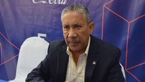 Diputados no quieren ayudar, solo quieren recaudar: Coparmex Tijuana