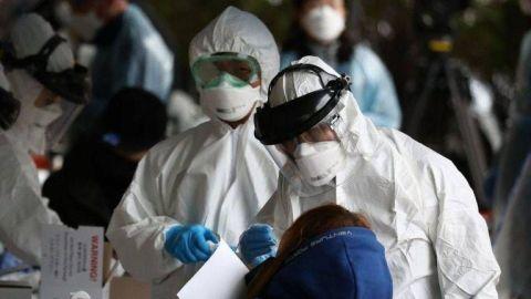 Reportan 11 muertes más por COVID-19 en San Diego, suman 626