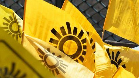 PRD en pláticas con otros partidos para posibles alianzas en 2021