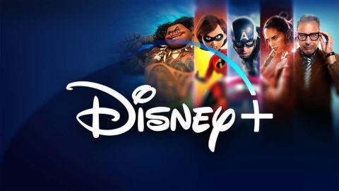 Disney Plus filtra fecha exacta de estreno de su plataforma en Latinoamérica
