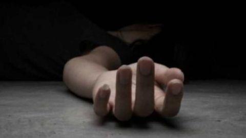 Junio, el mes con más feminicidios en México