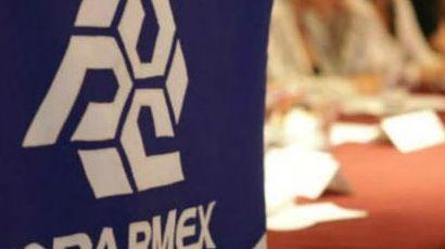 Reconoce Coparmex a ciudadanos que firmaron para referéndum