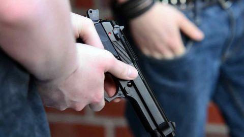 Violencia doméstica, robos a comercio y en vía pública aumentaron en julio