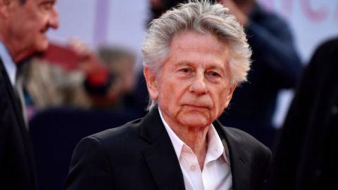 Una jueza rechaza el reingreso de Roman Polanski en la Academia de Hollywood
