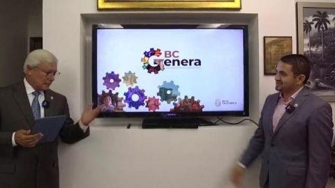 Acusación de ''moches'' es falsa: Pérez Rico