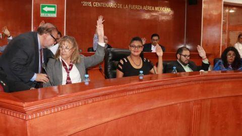 En diciembre, arrancará proceso electoral en Baja California