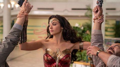 La espera continúa, ''Wonder Woman 1984'' vuelve a retrasar su estreno