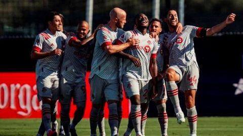 MLS: Clubes de Canadá jugarán de local en Estados Unidos por pandemia
