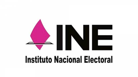 INE ordena retirar spots de AMLO del segundo informe de gobierno