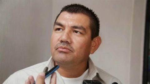 Detienen con drogas a hermanos del director de policía en Mexicali