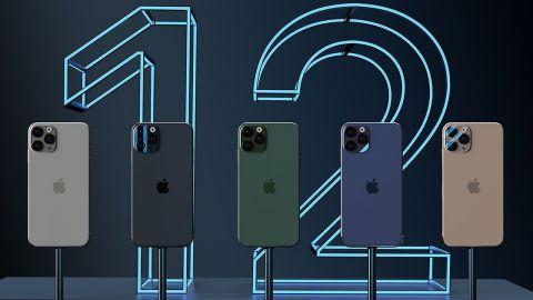 Apple termina el evento sin presentar el iPhone 12; llueven memes