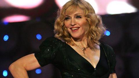Madonna dirigirá y escribirá una película sobre su vida y su música