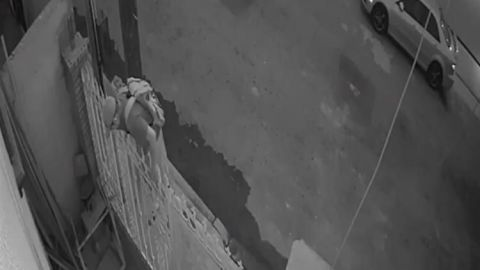 En Baja California se cometen 8 robos a casa habitación por día