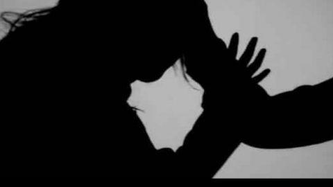 Tendrá Ensenada una ''Casa de Transición'' para mujeres víctimas de violencia